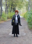 lyubov, 60, Tula