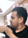 Barcot, 28  , Tijuana