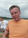 Anatoliy, 58  , Tallinn