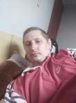 Vladimir, 40, Ivanovo