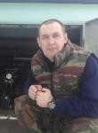 Oleg, 39  , Yefremov