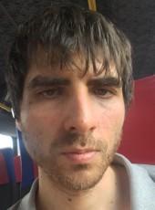 Vadim, 30, Ukraine, Odessa