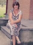 Natasha, 46  , Kutaisi