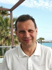 Oleg, 44, Russia, Sovetskiy (KMAO)