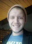 AndrewS, 28, Sertolovo