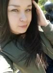 Katerina, 31  , Astana