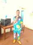Alfred Migos, 18  , Dassa-Zoume
