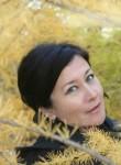 Nata, 49  , Yakutsk