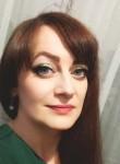 Evgeniya, 39, Tyumen