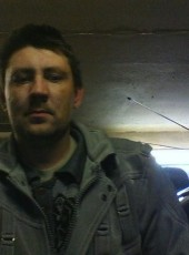 dmitrii, 43, Russia, Tomsk