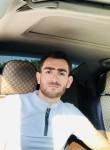 Vardan, 25  , Yerevan