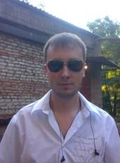Roman, 34, Russia, Bolkhov