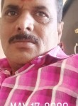 Narendran, 43  , Palakkad