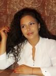 Dinara, 36  , Baku