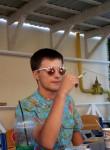 Sergey, 20, Kirovohrad
