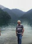 Veniamin, 65  , Mirnyy