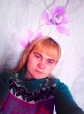Svetlana, 22, Belarus, Hrodna