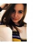 Lyaysan, 19  , Oktyabrskiy (Respublika Bashkortostan)