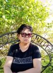 Galina, 60  , Ulan-Ude