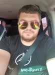 MAX CHEHOV, 38, Lviv