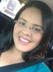 rosaline, 36, United States of America, Citrus Heights