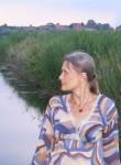 Olga, 59  , Dnipr