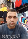 Khikmat , 34, Moscow