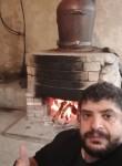 Νικος, 41  , Ioannina