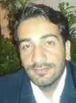 Jafar, 25  , Amman