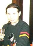 Slava, 40, Moscow