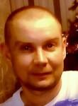 Valeriy , 41, Tolyatti