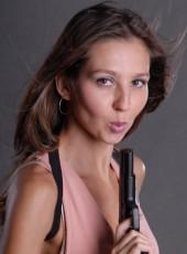 Тамара, 40, Россия, Хабаровск