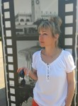 Lyudmila, 53, Ukrainka