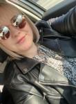 Viktoriya , 26, Chelyabinsk