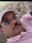 Rajkumar, 57  , Indian Trail
