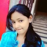 Csseybi, 21  , Hamirpur (Himachal Pradesh)