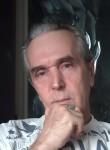 Владимир, 65  , Kurakhovo