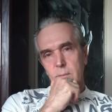 Владимир, 64  , Kurakhovo