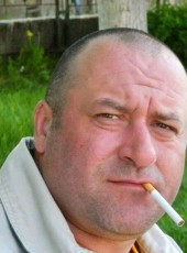 Vlad, 46, Russia, Sochi
