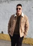 João Ricardo , 25  , Silves