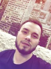 Lenar, 24, Russia, Agryz