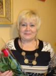 NADEZhDA, 62  , Mirnyy