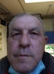 Pier Rossetti, 60  , Brescia