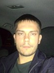 Vladimir, 28  , Krasnoyarsk