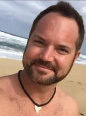 nodoomandgloom, 42, Canada, Fort McMurray
