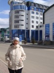 наталья, 61  , Belokurikha