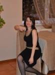 Raisa, 48, Odessa
