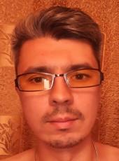 Dima, 40, Russia, Petropavlovsk-Kamchatsky