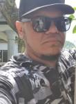 Joseph, 33  , San Pedro Sula