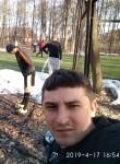 Mikhail, 31  , Knyaginino